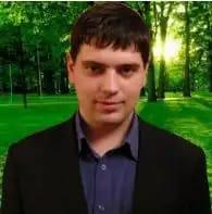 Александр Шеметев