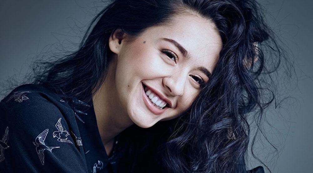 Певица Манижа представит Россию на «Евровидении»-2021