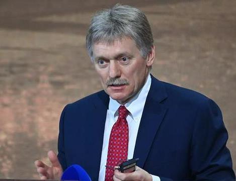 Россия приветствует успехи Китая в борьбе с нищетой