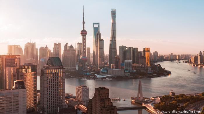 Китай выделили 931,6 млрд юаней на образование в 2016-2020 гг.