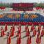 100 лет КПК