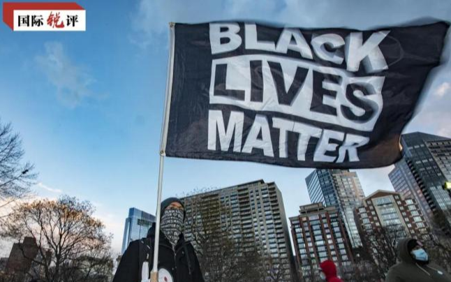 Расизм в США – позорный факт и нарушение прав человека