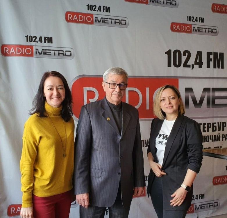 ШЕЛКОВЫЙ ПУТЬ — Маленков Михаил Иванович