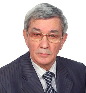#ГОСТИ 102,4 FM — Маленков Михаил Иванович