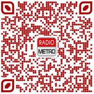 QR-radiometro-app