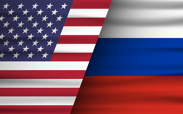 Встреча Путина и Байдена может пройти в июне