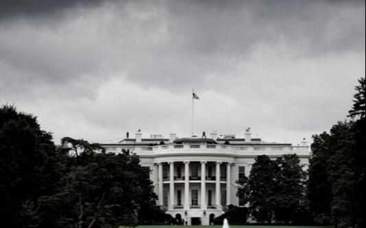 США являются главной угрозой безопасности глобального киберпространства