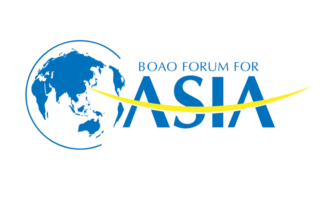 asia-forum