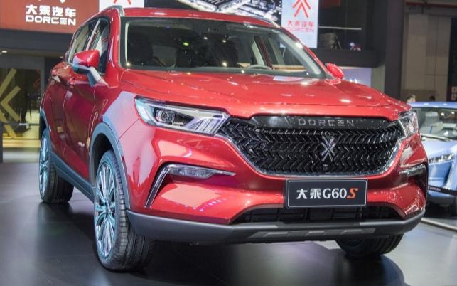 Россияне стали чаще покупать китайские машины