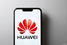 МТС и Huawei подписали соглашение о совместной разработке решений «умный город»