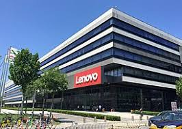 Lenovo возвращает смартфоны на российский рынок
