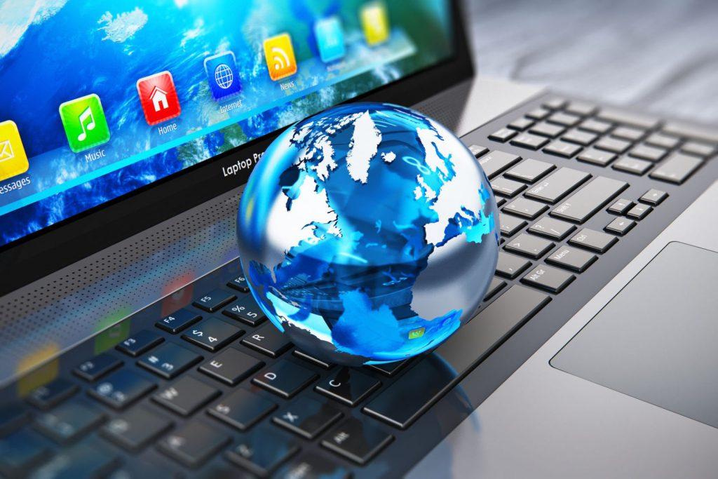 В Китае к промышленному интернету подключено 73 млн единиц оборудования