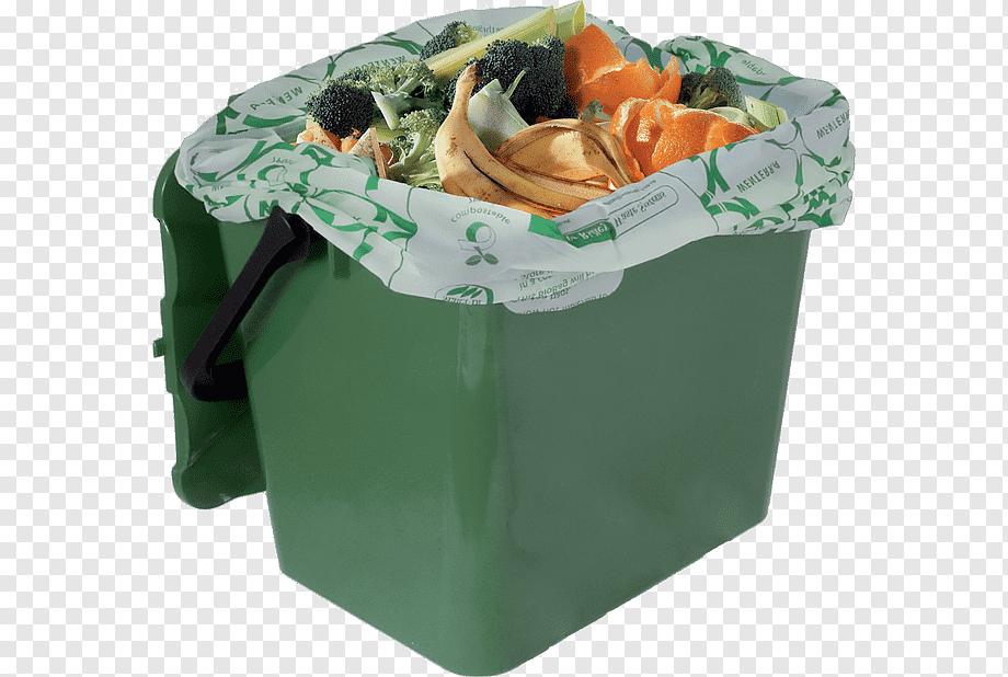 Депутаты ВСНП призвали к принятию дополнительных мер для предотвращения пищевых отходов