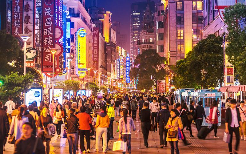В Китае подчеркнули важность соблюдения противоэпидемических мер в ходе празднования 1 мая
