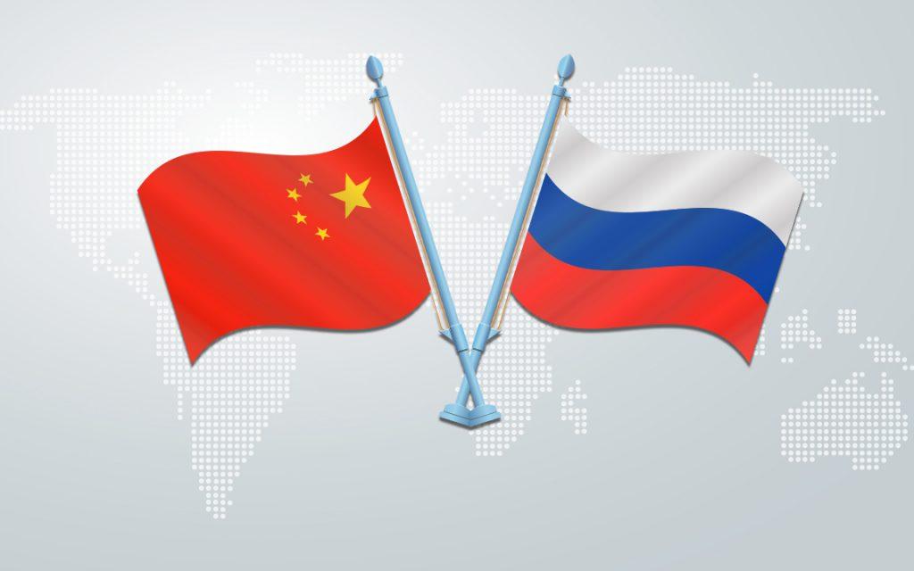 Специалисты РФ и КНР смогут вместе создавать программы для суперкомпьютеров