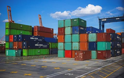 Российско-китайский товарооборот вырос на 15,4% в первом квартале