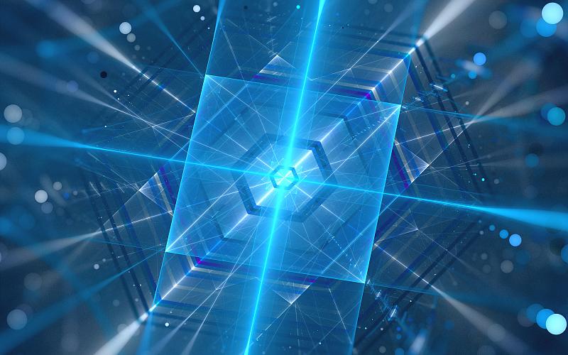 В Китае разработали 62-битный прототип квантовых вычислений