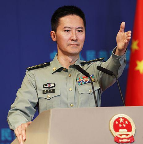 Минобороны КНР протестует против запланированной продажи американского вооружения Тайваню