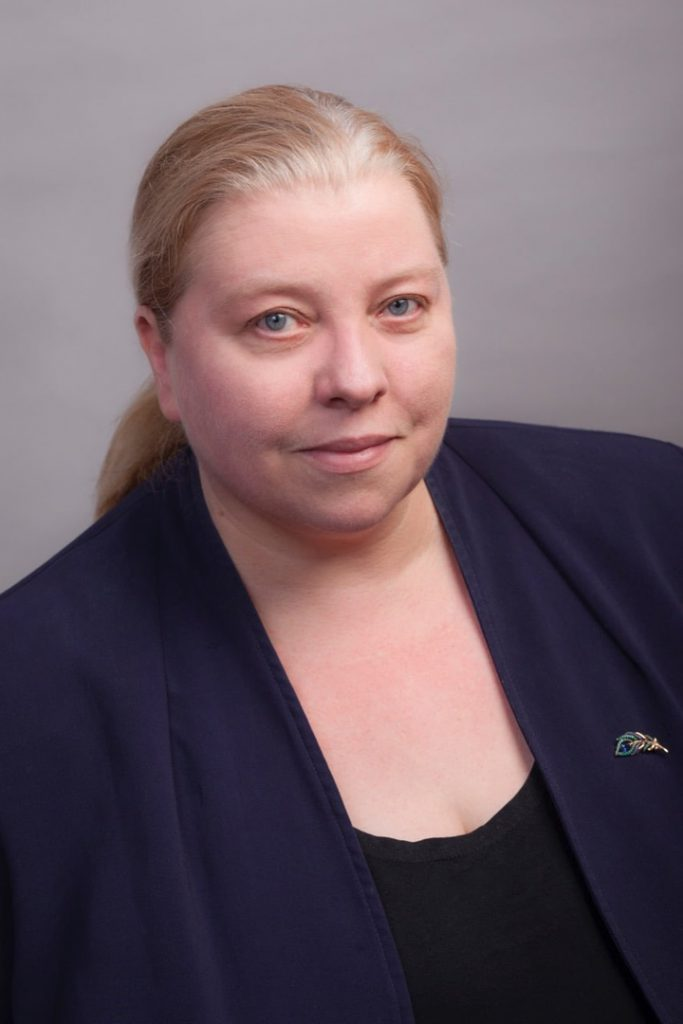 ШЕЛКОВЫЙ ПУТЬ — Уржумцева Татьяна Борисовна