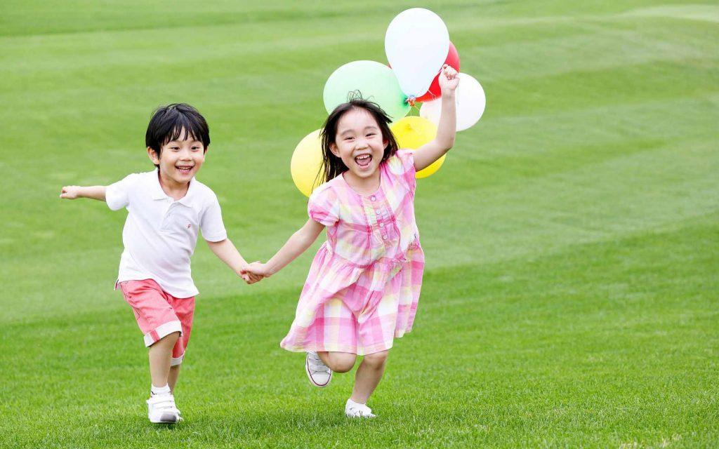 Китай: снижение рождаемости оставило детские сады полупустыми
