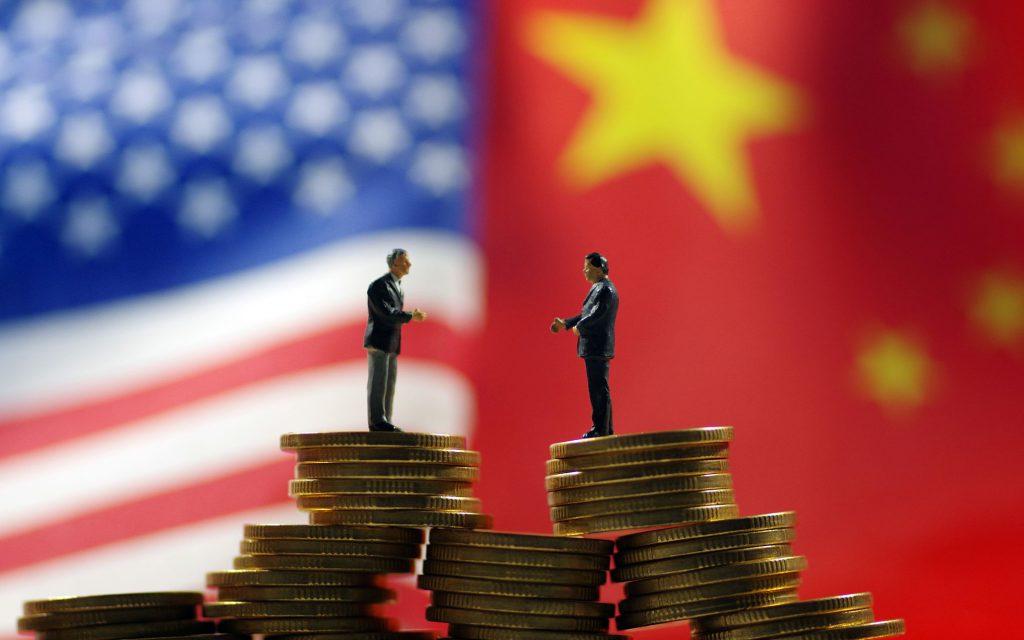 Повышенные пошлины на товары из Китая наносят ущерб американским предпринимателям