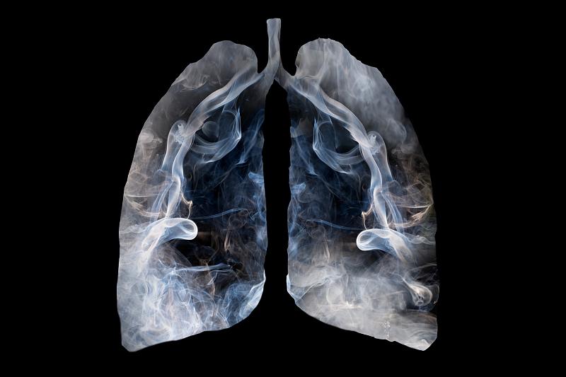 В Китае количество смертей от табакокурения кратно возрастет к 2030-му