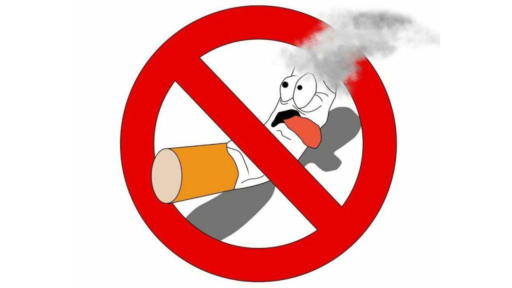 ГКЗ КНР и ВОЗ вместе призывают немедленно действовать, чтобы отказаться от табака