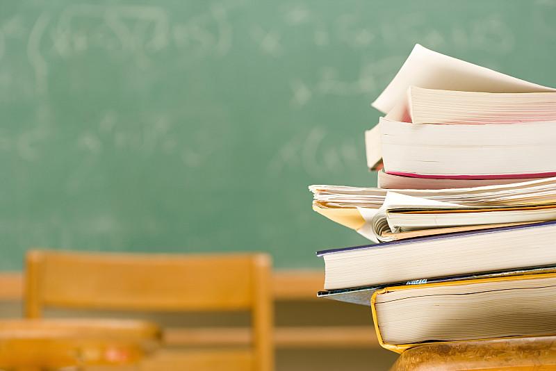Китай законодательно запретит чрезмерную учебную нагрузку на школьников