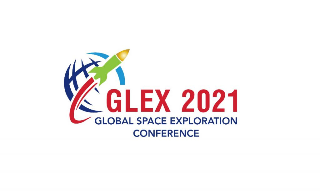 В Петербурге открылась конференция по космосу GLEX-2021