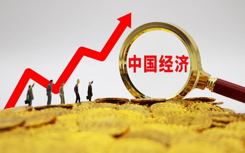 Экономика Китая продолжила восстанавливаться в мае по ключевым показателям
