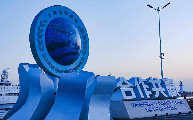 Решения, принятые на саммите ШОС в Душанбе, имеют эпохальное значение и открывают новую веху в поступательном развитии Организации