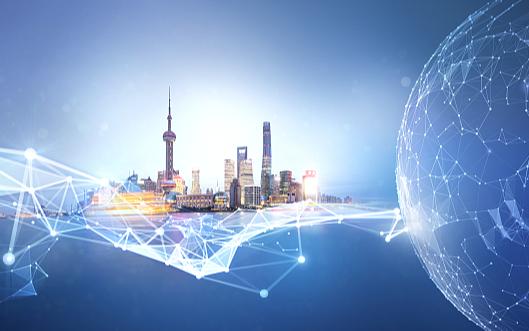 Китай закрепил тенденцию экономического роста по итогам пяти месяцев 2021-го