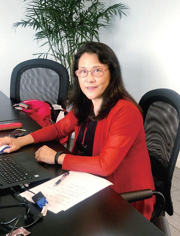 Цзюй Лия: Французская лаборатория располагает данными, что коронавирус нового типа из Франции не имеет связи с Китаем
