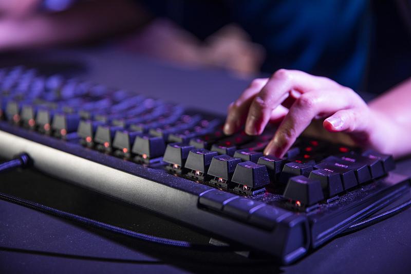 Китай выступает против необоснованных обвинений США о поддержке китайскими спецслужбами хакеров для осуществления кибератак