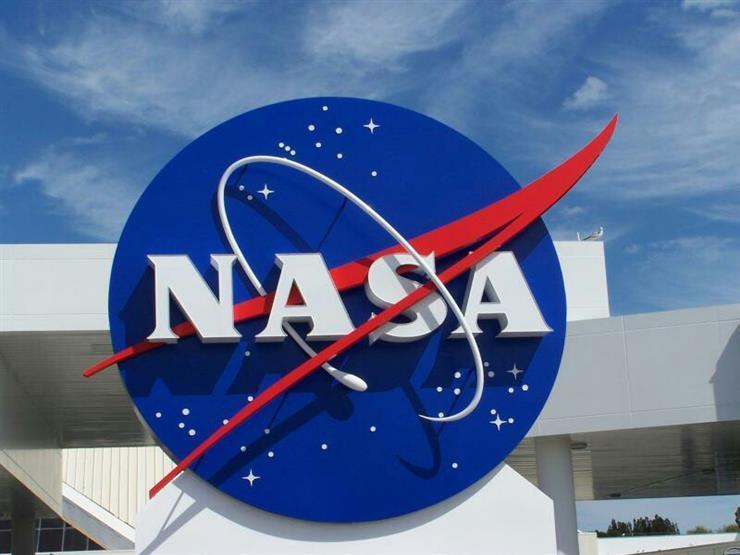 Глава NASA поздравил Китай с успешной отправкой экипажа к новой орбитальной станции