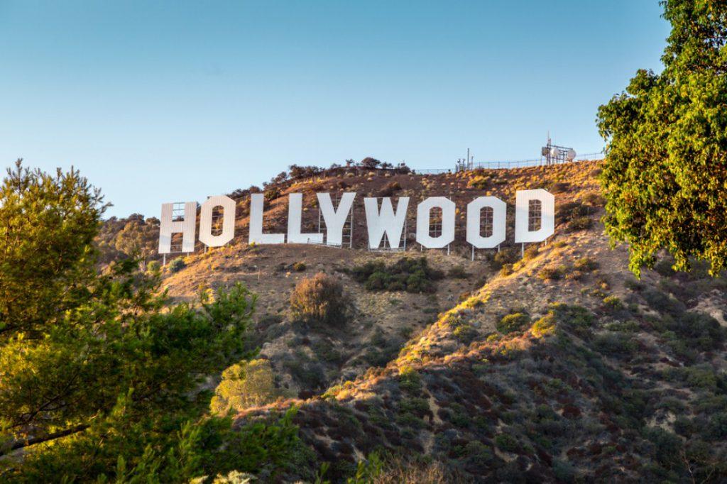 Сотрудничество «Роскосмоса» с Голливудом сорвалось из-за политики