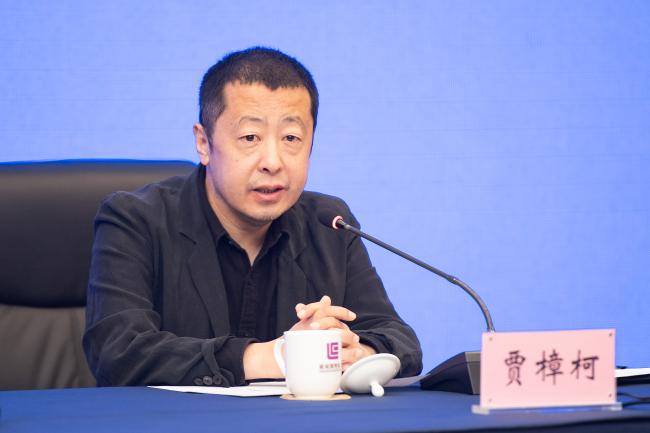 Международный кинофестиваль пройдет на севере Китая