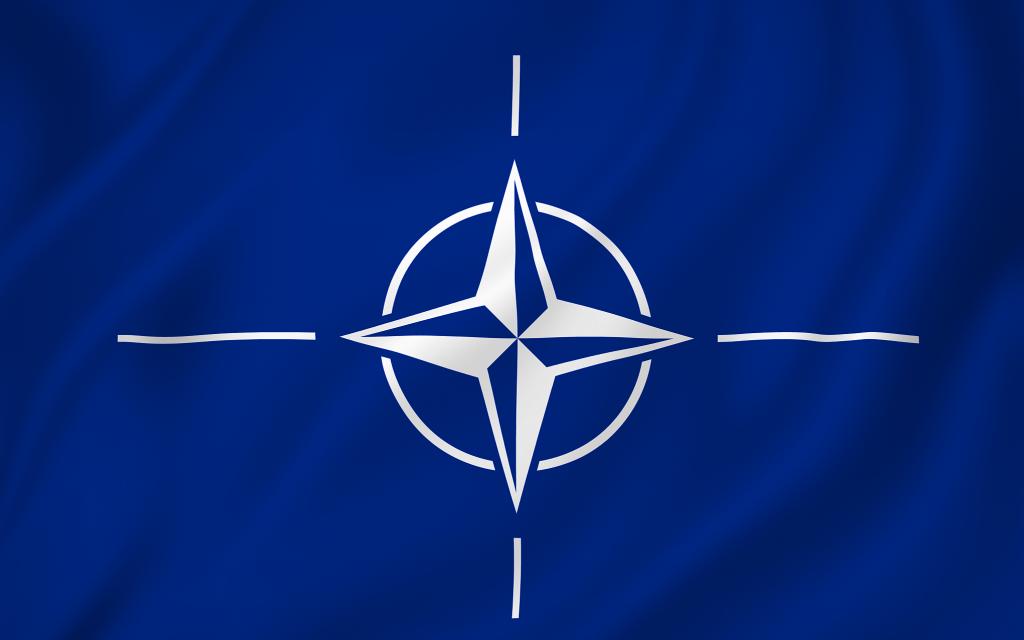 Азия должна в едином порыве заявить НАТО и её экспансии своё решительное «нет»