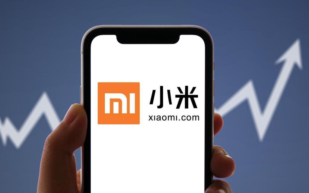 Xiaomi впервые в России опередила Samsung по продажам смартфонов