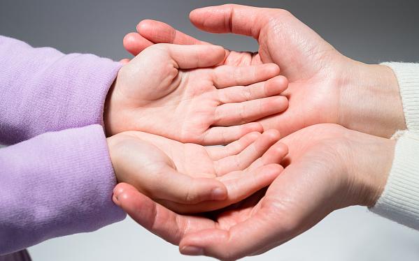 Китай опубликовал план снижения детской смертности
