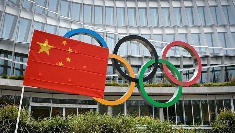 В октябре стартует официальная эксплуатация объектов Олимпийских игр-2022 в Пекине