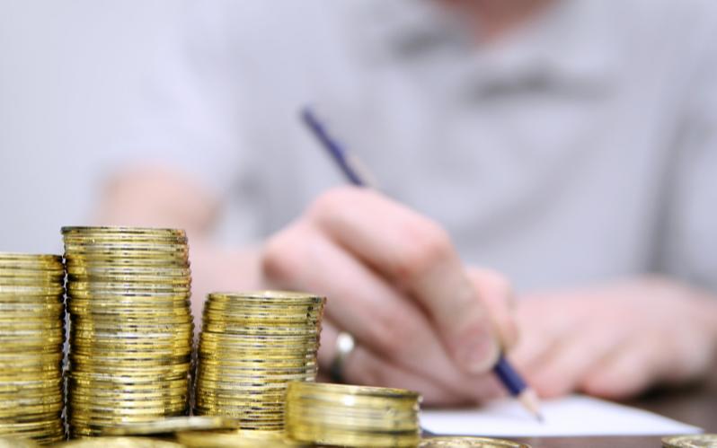 Шанхай повысит минимальный размер оплаты труда до 2590 юаней