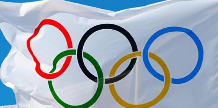 Стартовал прием заявок на конкурс фотографий о зимних видах спорта в рамках премий Всемирного медиа-саммита