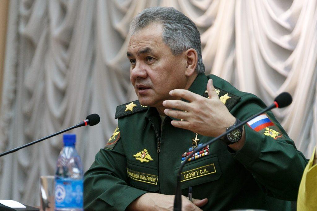 НАТО стала союзом для сдерживания России и Китая
