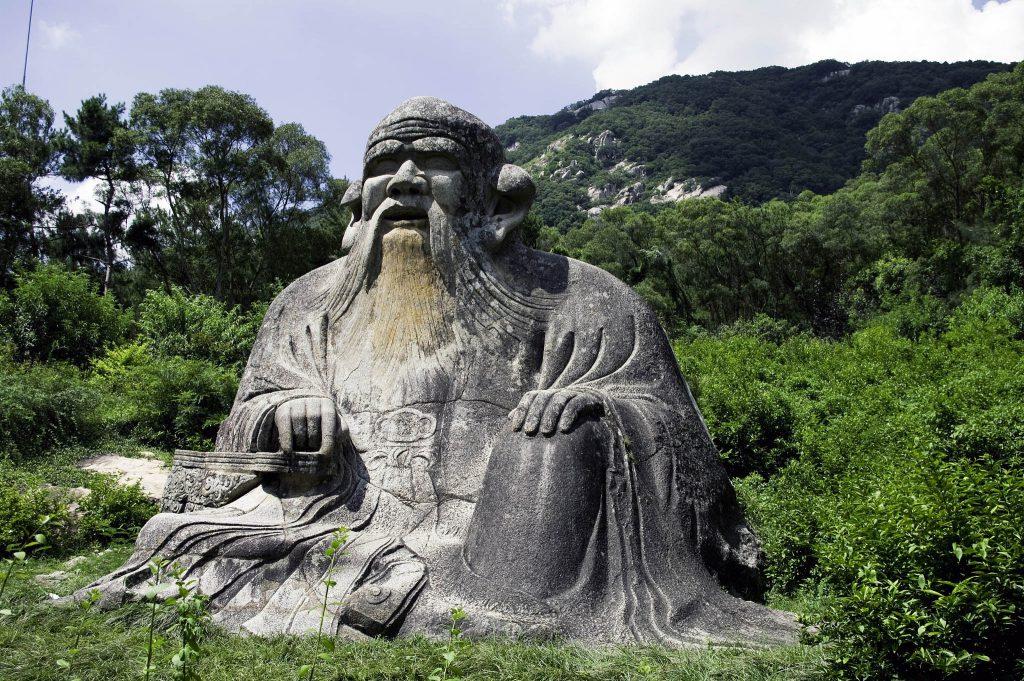 Город Цюаньчжоу включен в список Всемирного наследия ЮНЕСКО