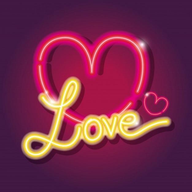 PLAY LOVE — сертификат за самую классную историю любви