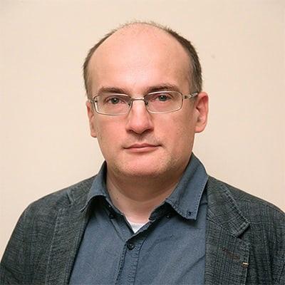 ШЕЛКОВЫЙ ПУТЬ — Василий Кашин