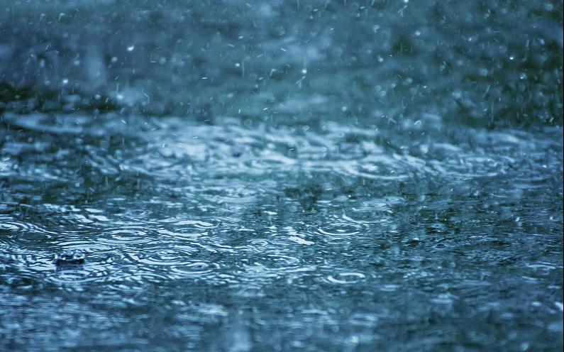 Метеоролог объяснил причины рекордного количества осадков в провинции Хэнань