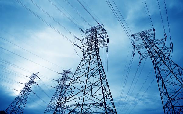 Объем электроэнергии, переданной из Синьцзяна в другие регионы Китая, вырос на 34% за первое полугодие