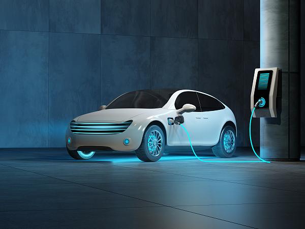 Электрическое первенство. Как Китай стал лидером рынка электромобилей